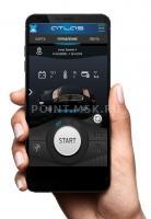 ATLAS интеллектуальный GSM-модуль