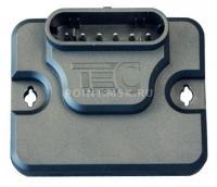 Модуль управления HCU-230
