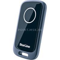 Брелок-метка StarLine