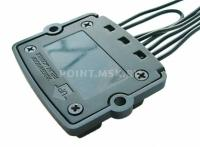 Контроллер замка капота Pandora HM-06