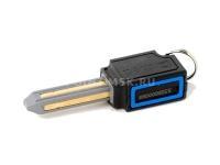 Ключ иммобилайзера MED 330.1