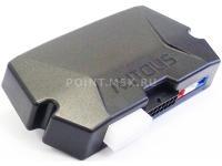 AUTOLIS Signalizer