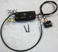 устройство Gearlock