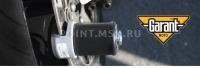 Гарант Мото противоугонный замок для мотоциклов
