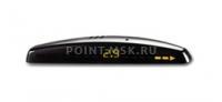 ParkMaster PLUS BS-2661