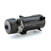 Webasto Thermo E 200 (дизель, 24 В)