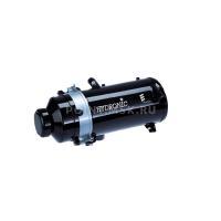 Hydronic D35 L2 дизель (24 В) Hydronic D35 L2 дизель (24 В)