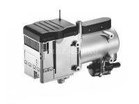подогреватель двигателя Hydronic D12W дизель (24 В)