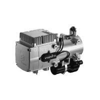подогреватель двигателя Hydronic D10W дизель (24 В)