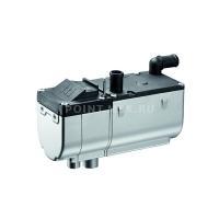 подогреватель двигателя Hydronic 4 B4W S бензин (12 В)