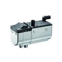 подогреватель двигателя Hydronic 5 D5W S дизель (24 В)