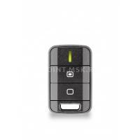 Дистанционный пульт EasyStart Remote