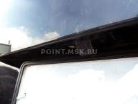 Парковочная камера для VW Passat B6