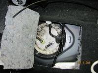 Установка жидкостного подогревателя Webasto на автомобиль Toyota Highlander в автостудии Point: подробное описание и характеристики на сайте, консультация эксперта, профессиональная установка с гарантией, низкие цены.