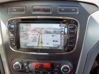 Магнитола с навигатором для Ford Mondeo