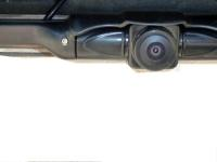 Установка парковочной камеры на Suzuki Grant Vitara