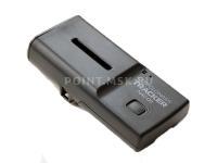 Охранная система Pandect X-3000