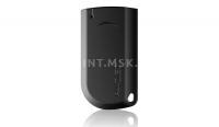 Bluetooth метка BT-760