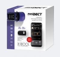 Сигнализация Pandect X-1800 L