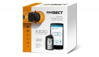 Охранная система Pandect X-3050