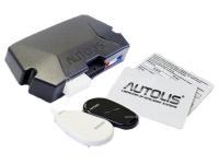 Автосигнализация Autolis Mobile