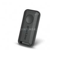 Новая метка StarLine AS96 v2 BT 2CAN+4LIN 2SIM LTE-GPS