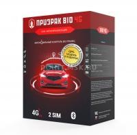 Призрак-810 4G
