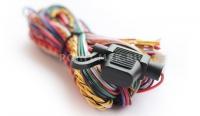 Основной кабель X1000