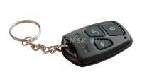 Pandora LX 3297 - сигнализация для авто
