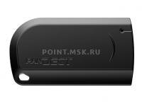 Метка Pandect X-3110