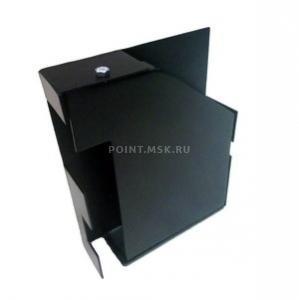 BroneBox - защита блока управления двигателя