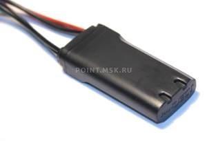 Цифровое проводное реле Pandora BM-105d
