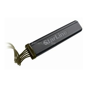 Радиореле блокировки двигателя StarLine R2