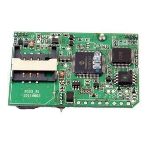 StarLine GSM-Мастер