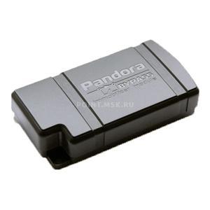 Обходчик иммобилайзера Pandora DI-02