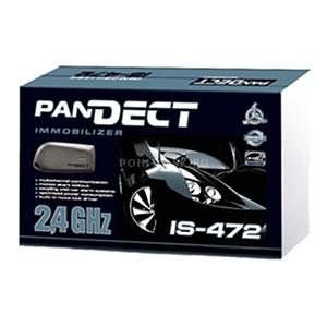 Pandect IS-472