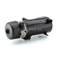 Webasto Thermo 350 (дизель, 24 В)