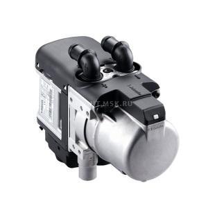 Webasto Thermo Pro 50 (дизель, 24 В)