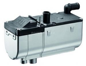 Eberspacher Hydronic D5W S дизель (24 В)