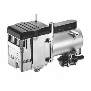 Eberspacher Hydronic D12W(M-II) дизель (24 В)