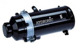 Eberspacher Hydronic D35 L2 дизель (24 В)