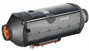 Eberspacher Airtronic D5 дизель (24 В)