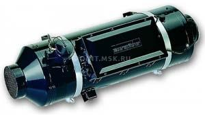 Eberspacher Airtronic D8LC дизель (24В)