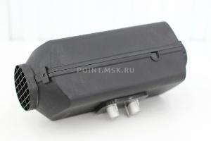 Теплостар Планар 44Д-12-GP (дизель, 12В)