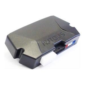 Autolis Mobile Set