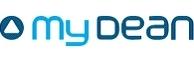 MyDean - парковочные камеры с разметкой от интенет-магазина Carmulti